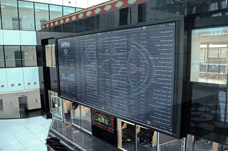 پیشبینی یک کارشناس از هفته سخت بازار سهام/ شاخص به کدام سمت میرود؟