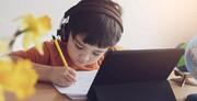 آموزش در مقابل سلامت؛ در روزهای کرونایی کشورها با مدارس چه کردند؟