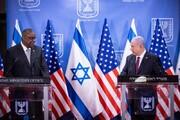 اسرائیل،ایالات متحده را به سمت جنگ میکشاند