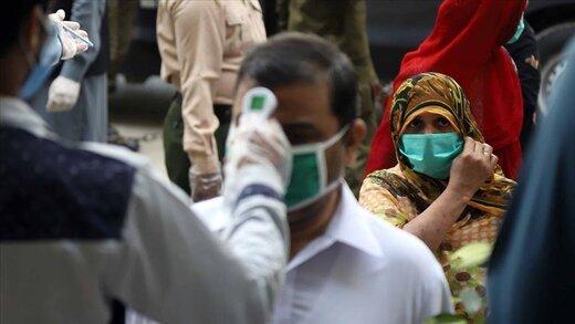 حکم دادستان بوشهر برای مسافران هندی و پاکستانی: قرنطینه شوند