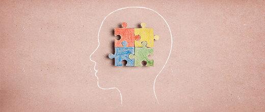 تخفیف ویژهی اسنپ و اسنپدکتر برای افراد دارای اتیسم