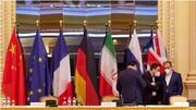 توافقهای جدید ایران، آمریکا و بریتانیا در وین/ ادعای المیادین را بخوانید
