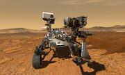 ببینید   کاوشگر استقامت پاندمی مرگبار از مریخ به زمین میآورد؟