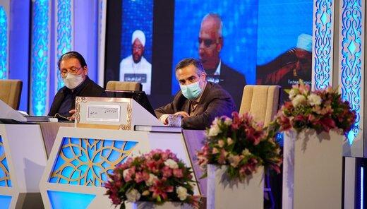 «راویان نور»، مستندی درباره چهره های اثرگذار قرآنی