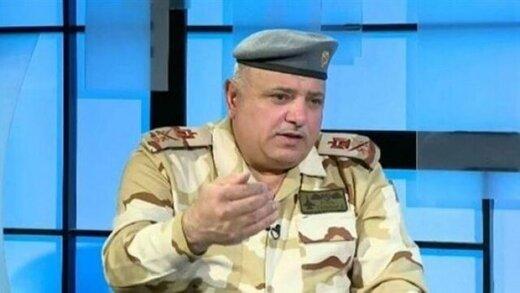 تدابیر تازه عراق برای جلوگیری  از حمله به فرودگاهها و دفاتر دیپلماتیک