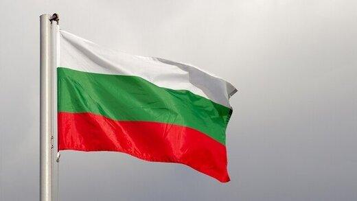 بلغارستان روسیه را متهم اصلی انفجار و ترور معرفی کرد