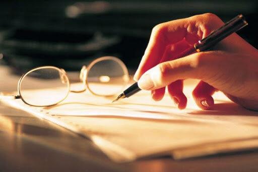 اسدالله امرایی: در نبود کپیرایت، دستکم اعتماد و امانتداری را در ترجمه رعایت کنیم