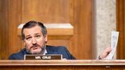 حمله تد کروز به بایدن درباره برجام