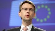 اروپا: روی رفع موثر تحریمهای ایران متمرکز هستیم