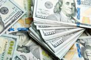 عرضه ۳۸۱ میلیون دلار در سامانه نیما