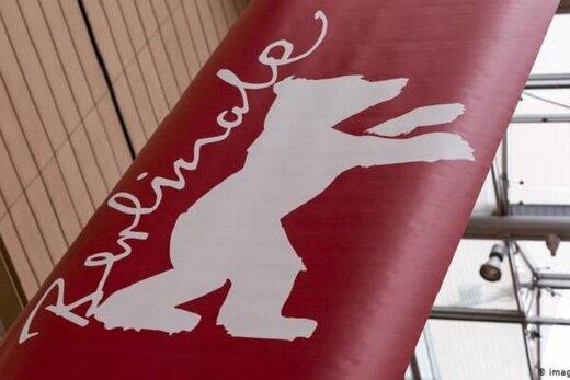برگزاری حضوری جشنواره فیلم برلین، به مانع کرونا خورده است