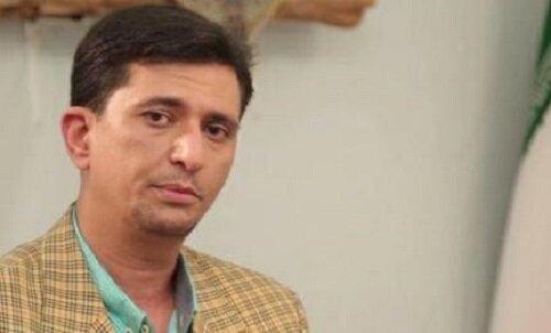 آمار بیکاری استان یزد واقعی نیست