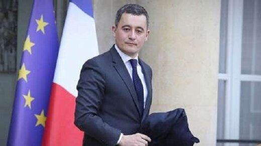 فرانسه: مسلمانان اولین قربانیان تروریسم هستند