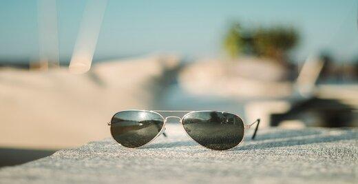 معرفی مشهورترین برندهای عینک آفتابی در دنیا