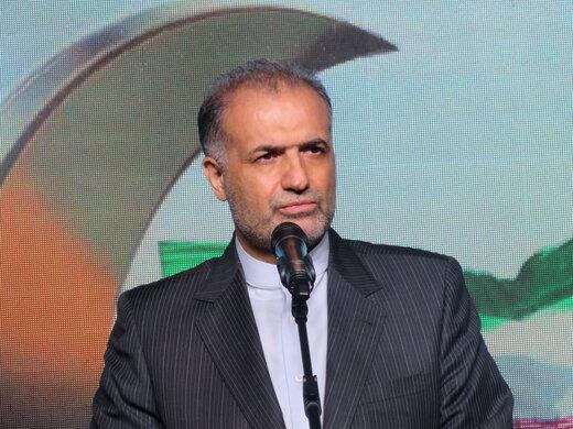 جلالی: در تولید واکسن ایران کانون منطقهای خواهد شد