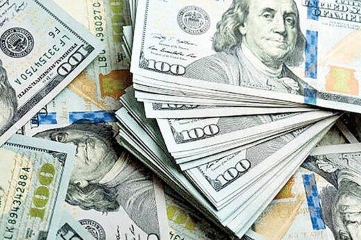 یک مقام روس: کاهش وابستگی به دلار اجتناب ناپذیر است