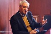 واکنش کنایه آمیز ابراهیم اصغرزاده به طرح صیانت مجلس