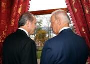 بایدن شمشیر را از رو بست؛اردوغان چه پاسخی میدهد؟
