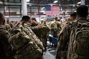 آسوشیتدپرس: امسال پایان حضور نظامی آمریکا در عراق است