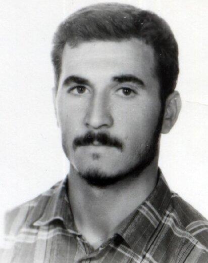  زندگینامه و وصیت نامه شهید الیاس سوری