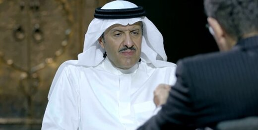 ولیعهد سعودی برادر خود را ممنوعالخروج کرده است