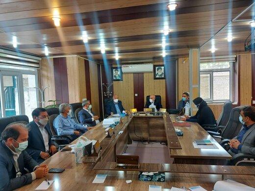 گام بزرگ شورای شهر شهرکرد در دقایق آخر؛ تسویه حساب شهرداری با بانک شهر
