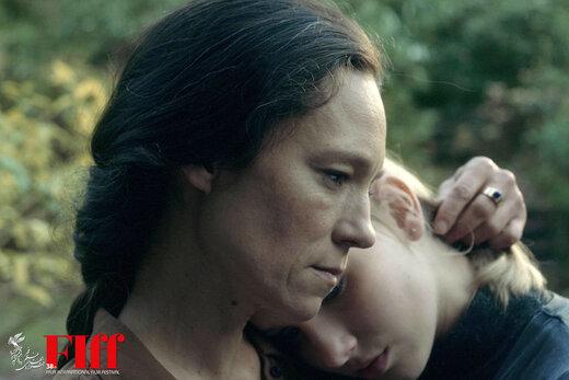 «عوامل انسانی» ساخته رونی تروکر در جشنواره جهانی فیلم فجر