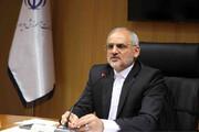 وزیر آموزشوپرورش: بازگشایی حضوری مدارس، سیاست قطعی امسال است