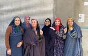 چهرههایی که پس از رمضان با سریالهای کمدی به تلویزیون میآیند