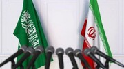 سعودیها از ایران درخواست وساطت کردند