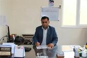 افتتاح شعبه دیجیتال صندوق قرضالحسنه امداد ولایت کمیته امداد