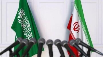 گرمای تعاملات منطقهای و ذوب شدن یخ روابط ایران و عربستان
