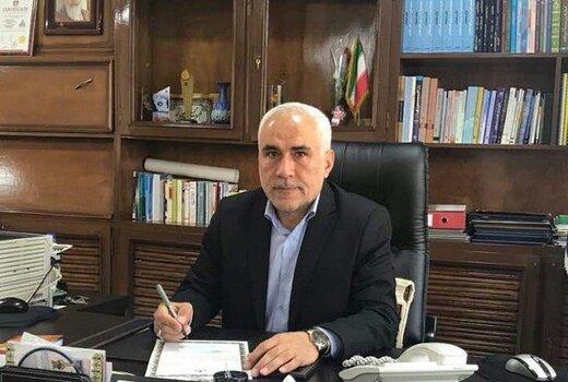 افزایش ۸/۱ درصد مصرف سوخت سی ان جی در استان اردبیل