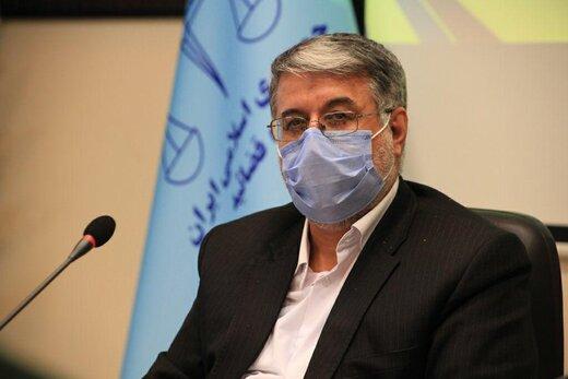 دستگاه قضایی استان یزد پیشگام در استفاده از تکنولوژیهای جدید و رویکردهای خلاقانه