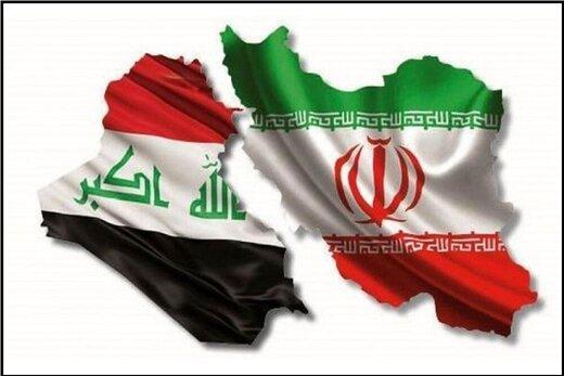 عراق: امیدوار به از سرگیری صادرات گاز از ایران هستیم