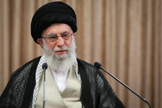Leader: IRGC Quds Force is the biggest deterrent to passive diplomacy in West Asia