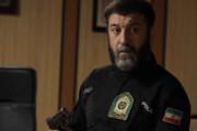 خاطرهای از کار جالب علی انصاریان پشت صحنه سریال «سرزده»
