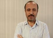 محمد آفریده: سینما میتواند تجلی فرهنگ، هنر و جامعه کشور باشد