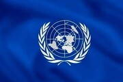 قطعنامه سازمان ملل متحد در مورد «پیشگیری از غرق شدگی» تصویب شد