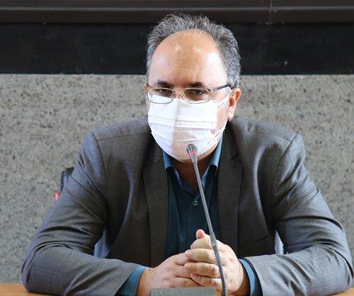 رسانهها با افراد غیرمسئول در خصوص کرونا مصاحبه نکنند