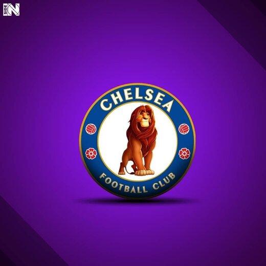 نماد باشگاه های بزرگ در دنیای انیمیشن و کارتون (قسمت اول)