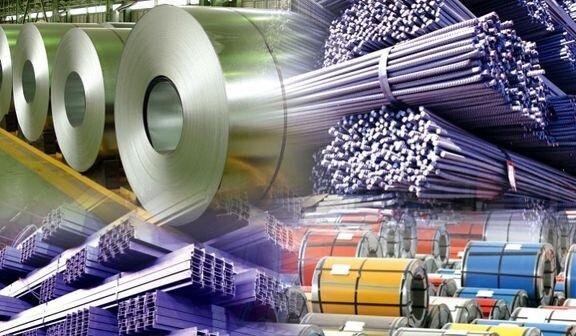 کارنامه تجارت خارجی در دومین ماه از سال ۱۴۰۰/ صادرات ۴۸ درصد رشد کرد