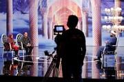 عیدانه «دعوت» با حضور مهمانان ویژه در تلویزیون