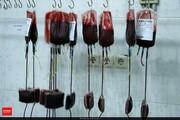 نیاز به خون در تهران/ بیماران چشم به راه اهداکنندگان