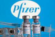 ببینید | واکسن فایزر در بازار سیاه ایران وجود دارد؟
