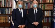 نزدیکی نتانیاهو به پایان عمر سیاسی/«لاپید» مأمور تشکیل کابینه شد