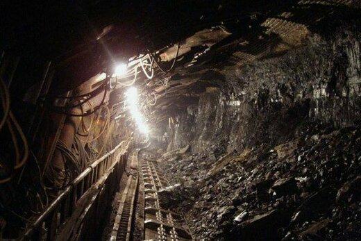 سرنوشت نامعلوم دو کارگر معدن، ۹۰ ساعت پس از ریزش تونل