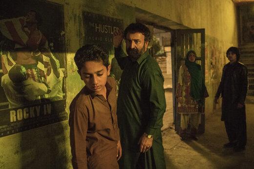 کارگردانی که آستین بالا زده تا نگاه منفی سینما و تلویزیون به بلوچستان را درست کند