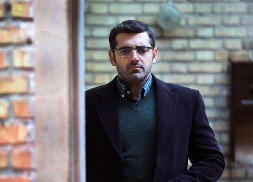 دلخوری محمدرضا رهبری از برخی مخاطبان سریال «بچه مهندس۴»