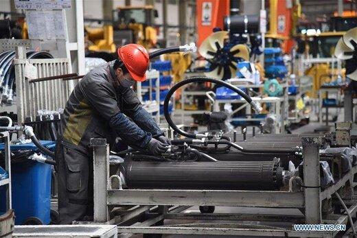 بازگشت بهچرخه تولید۳۰ واحد صنعتی راکد در استان سمنان / راه اندازی ۱۶ طرح سرمایه گذاری در سال گذشته